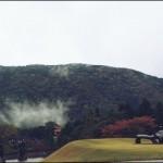 ☆イベント報告☆ ハコイチ 箱根彫刻の森美術館 2014/11/01