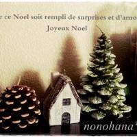 我が家のクリスマスグッズ達★